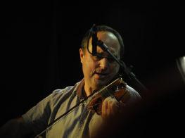 Wojciech Hartman