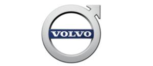 logo_volvo_rtc