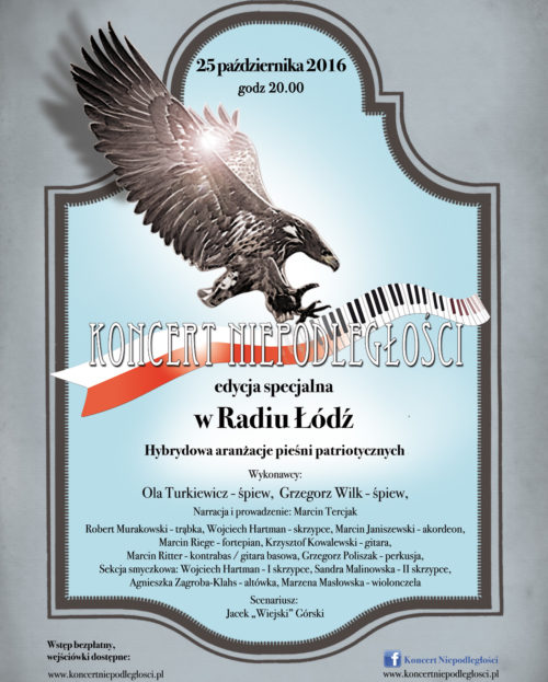 KN-plakat-2016-Radio-Lodz