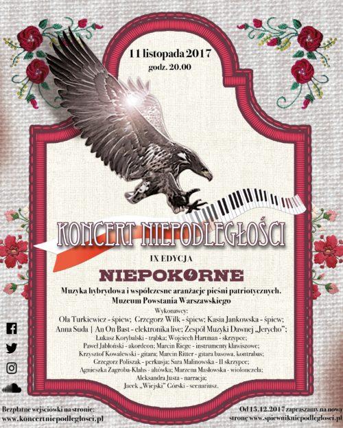 KN-Niepokorne-2017-plakat-mini