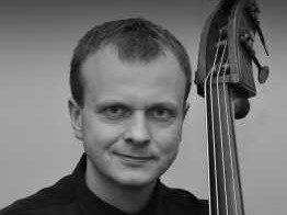 Marcin-Fidos-www