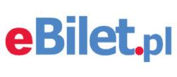 logo_ebilet.rct
