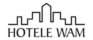 logo_hotele_wam.rct