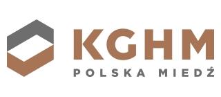 KGHM_PM_Logo_rct