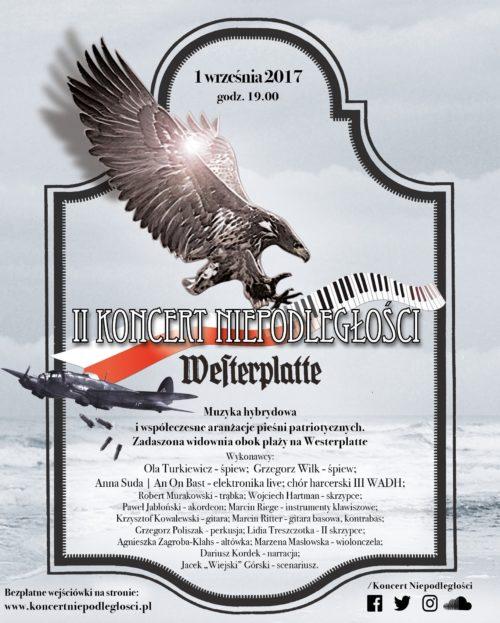 KN-Westerplatte-2017-plakat-B2-6 v. 8-08-2017 b.paska