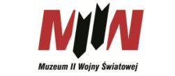 logotyp-miiws