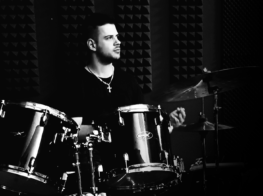 damian-szajkowski-perkusja