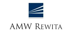 logo_amw_rewita