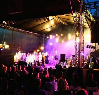 Polish Independence Concert