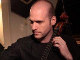 Dan-Curro-cello