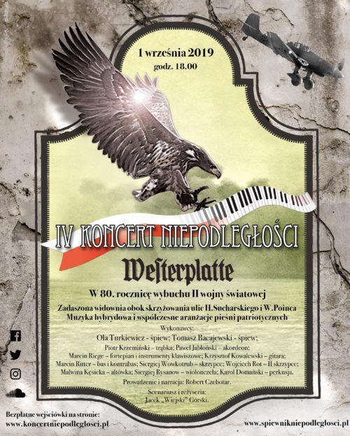 KN-Westerplatte-2019-plakat-koncertu