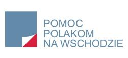 fundacja-pomoc-polakom-na-wschodzie-logotyp