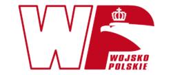 wojsko-polskie-logo