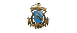 3 Flotylla Okrętów w Gdyni