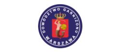 Dowodztwo_Garnizonu_Warszawa
