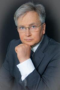 Tadeusz Wicherek