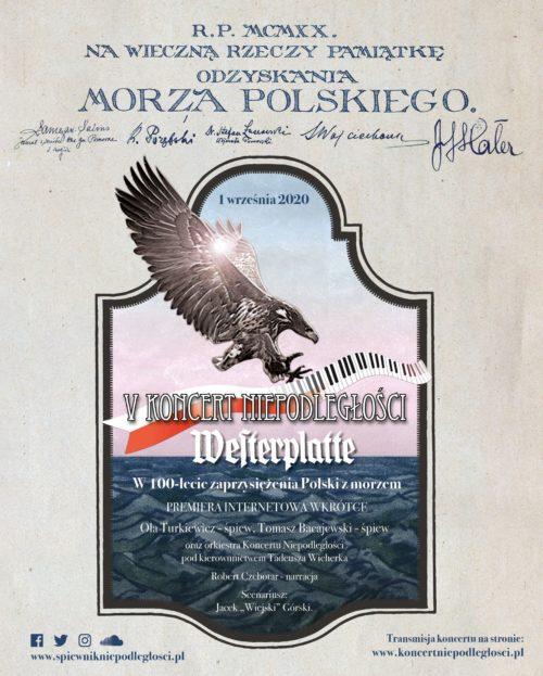 koncert-niepodleglosci-westerplatte-2020-plakat-wizytowka
