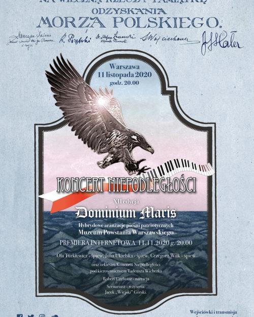 KN-Dominium-Maris-2020-11-11-INTERNET-plakat-B2