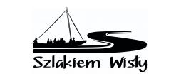 Fundacja Szlakiem Wisły