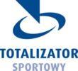 Totalizator_sportowy_znak_2rzedowy_CMYK