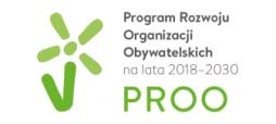 PROO-5