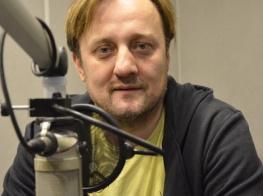 Marcin Tercjak
