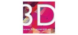 3dscannerslab-logo