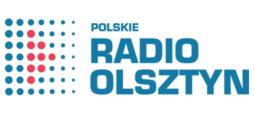 Logo-Polskie-Radio-Olsztyn
