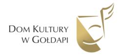 dk-w-goldapi-logo