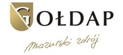goldap-logo
