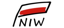 logo-niw