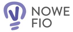 nowe-fio-logo
