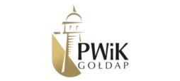 pwik-logotyp
