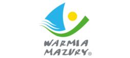 warmia_mazury_logo