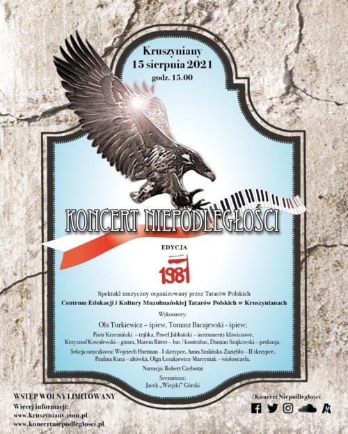 KN-2021-Kruszyniany-koncerty