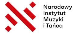NIMIT-logotyp