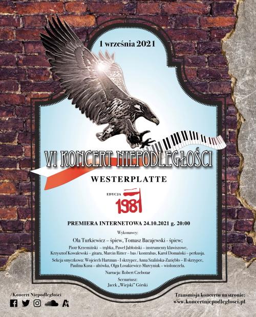 KN-2021-Westerplatte-plakat-koncerty